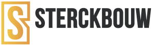 SterckBouw